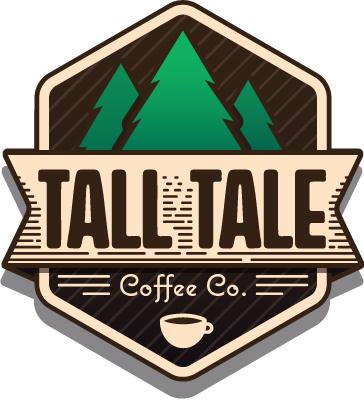 Tall Tale Coffee