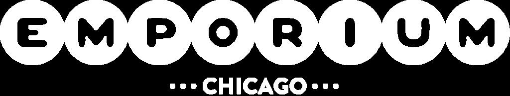 Emporium Chicago